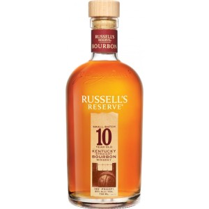 russell_s_reserve_10_year_old_kentucky_straight_bourbon_whiskey_1