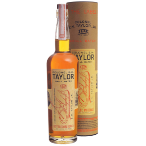 eh_taylor_smallbatch_bourbon__12069.1369147381.1280.1280