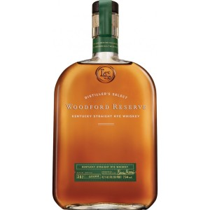 woodford-reserve-kentucky-straight-rye-whiskey-1