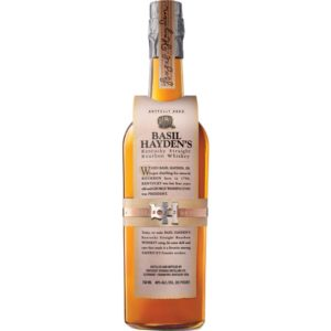 basil-hayden_s-kentucky-straight-bourbon-whiskey-2