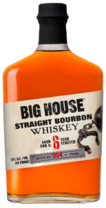 Big-House-Bourbon