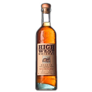 highwest_bourye_whiskey_zoom