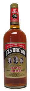 j-t-s-brown-bottled-in-bond-bourbon