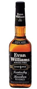 evan_williams_kentucky_straight_bourbon_whiskey_1200487_i0